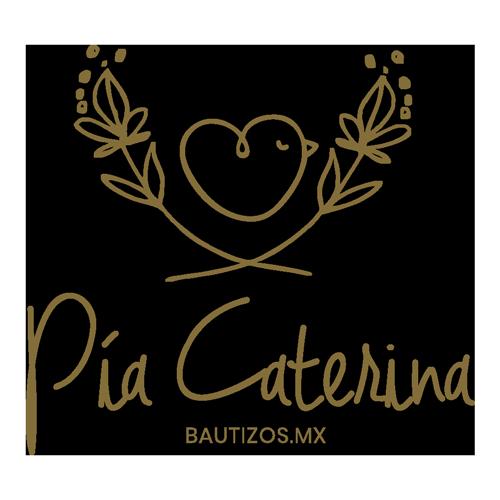 Pía Caterina
